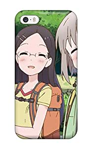 All Green Corp's Shop Best Excellent Design Yama No Susume Episode 1 Case Cover For Iphone 5/5s 4546535K95506976