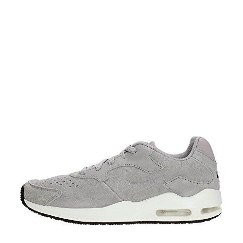 44 Gris Air Guile Hommes Max Nike Prem Chaussures vP0gq