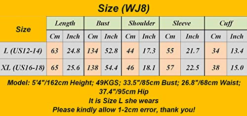Size Yesno Twill Anorak Wj8 Hoodie WJ8 Outwear Plus Women Jacket Casual Canvas Black Detachable Loose Cw0Crz