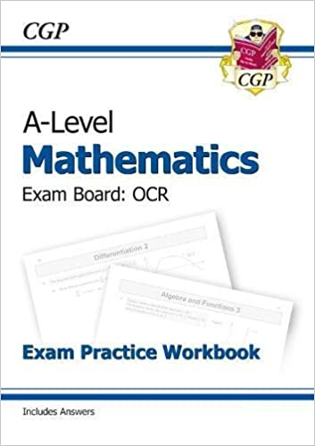 a level mathematics for aqa student book 2 year 2 asa level mathematics for aqa