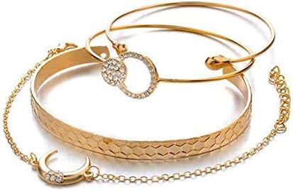 lot bracelet femme