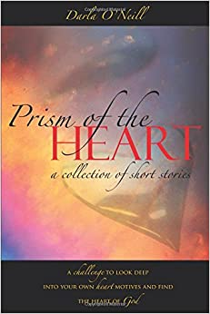 Prism of the Heart