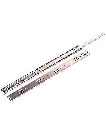 amazon com drawer slides industrial hardware industrial scientific