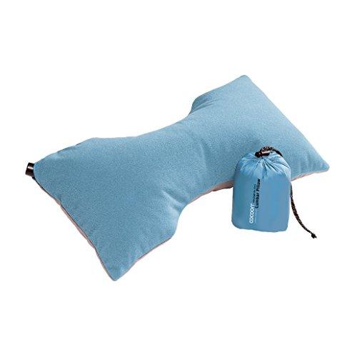 Cocoon Air45;Core Ultralight Lumbar Support Pillow