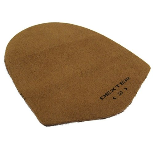 Dexter S2 Brown Leather Replacement Sole -