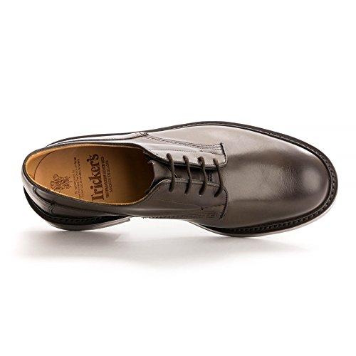 Mens Shoe brunito Trickers Woodstock Espresso AnFWA1U