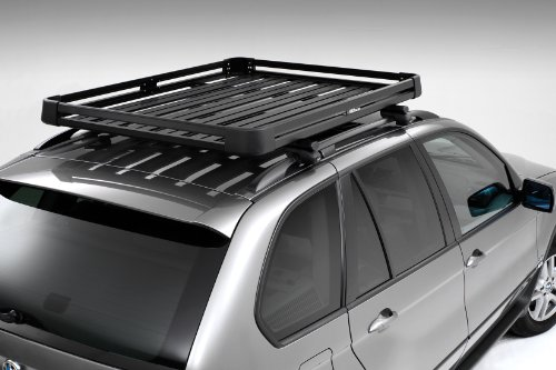 urban roof rack - 2