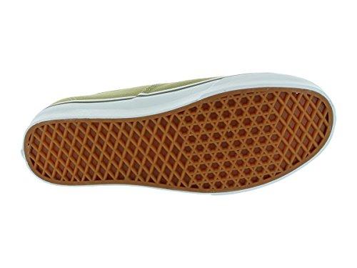 Vans Unisex Autentico Rivetto Sneakers (rivetto) Elmwood / True White