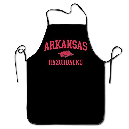 alternate razorback logo - 6
