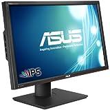 Asus PA279Q Monitor 27'', WQHD (2560x1440), IPS, 99% Adobe RGB, △E< 2, Card Reader 9-in-1, Flicker Free