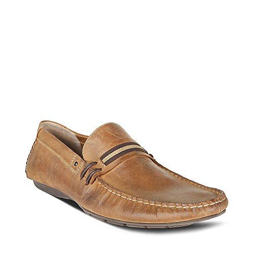 rab, Tan Leather, 11 M US ()