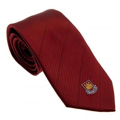 Tie - West Ham United F.C (CL)