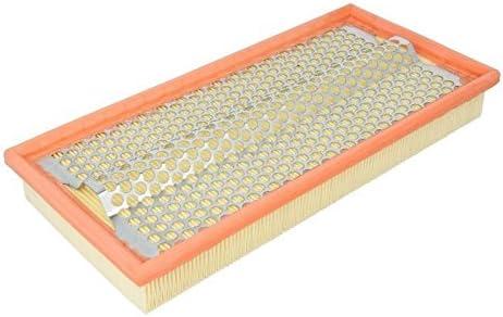 Filtron Luftfilter AP010