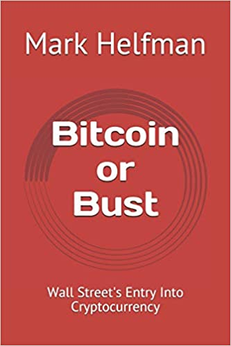 when to buy into cryptocurrency