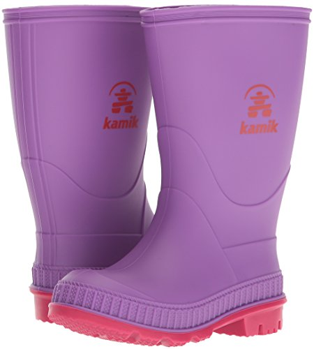 Pictures of Kamik Kids' Stomp 5 M US 4