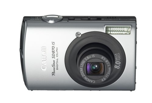 canon sd870 instruction manual how to and user guide instructions u2022 rh taxibermuda co Owners Manual Canon Canon T3i Manual