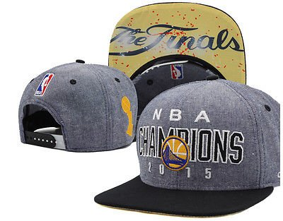 australia golden state warriors conference champions hat c01a8 966f4 16f35e300c20