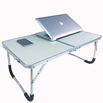 Grande Table De Lit Ordinateur Ajustable Support Pour Ordinateur