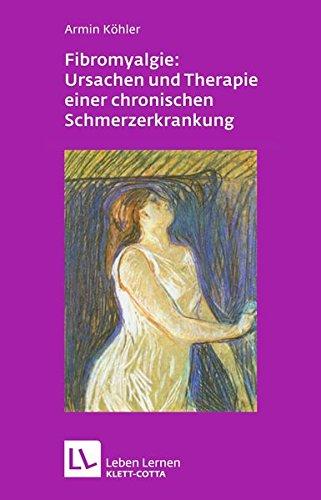 fibromyalgie-ursachen-und-therapie-einer-chronischen-schmerzerkrankung-leben-lernen