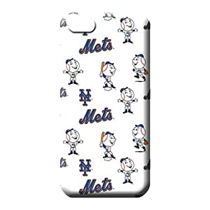iphone 5 5s mobile phone skins Design Abstact colorful mascots