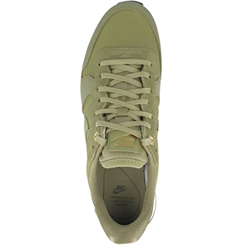 Basket le Nike neutral Prm Olive Basket Neutral Marque Vert summit Couleur Vert Olive White Internationalist Mod nqrC4YqR