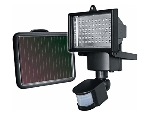 Guardian Led Flood Light in Florida - 3