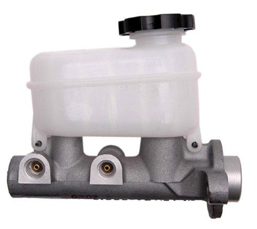 s10 brake master cylinder - 3