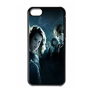 Generic Case Harry Potter For iPhone 5C Q2A2128571
