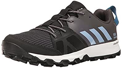 Amazon.com | adidas Outdoor Men's Kanadia 8 TR Trail