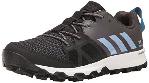 adidas-outdoor-mens-kanadia-8-tr-trail-running-shoe-black-easy-blue-trace-grey-10-m-us