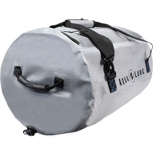 Aqualung Defense XL Dry Duffel Bag