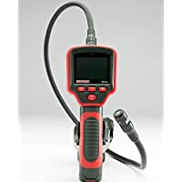 CRAFTSMAN VIDEO BORESCOPE INSPECTION CAMERA