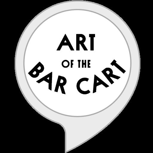 The Bar Cart