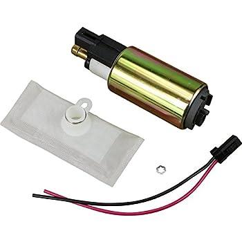 For Lexus LX470 1998-2007 Airtex E8240 Electric Fuel Pump