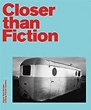 Closer Than Fiction, Kathrin Barutzki, 3863351193