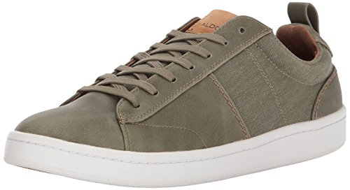 Khaki Aldo Giffoni 12 Fashion Men Sneaker US D rwU5Irq