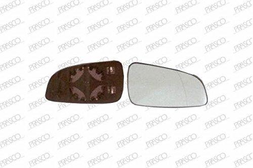 PRASCO OP4107513 Door Mirror Glass Outside