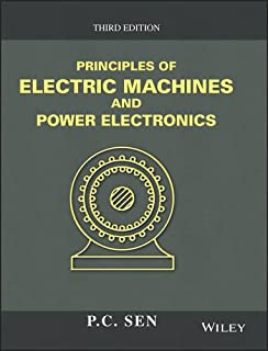 Engineering electromagnetics nathan ida 9783319078052 amazon customers who bought this item also bought fandeluxe Image collections