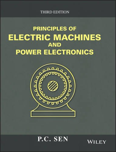 principles-of-electric-machines-and-power-electronics