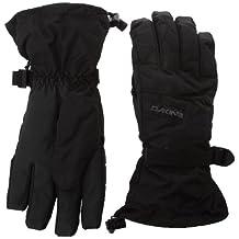 Dakine Men's Blazer Gloves