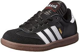indoor girls soccer shoes