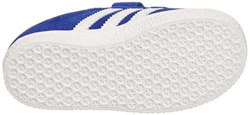 Adidas Royal Ftwr Bebés White Zapatillas White Ba9330 collegiate Azul grgUXq