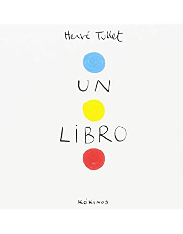 Libros de colores para niños y bebés | Amazon.es
