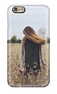 Dolores Phan's Shop Hot New Mood Tpu Cover Case For Iphone 6