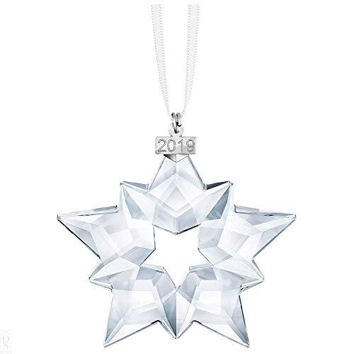 SWAROVSKI Annual Edition Ornament