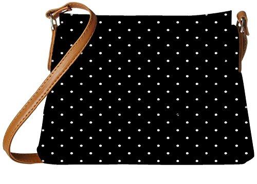 Snoogg Strandtasche, mehrfarbig (mehrfarbig) - RPC-3341-SPUBAG