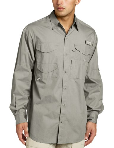 magellan angler fit shirt - HD1154×1500