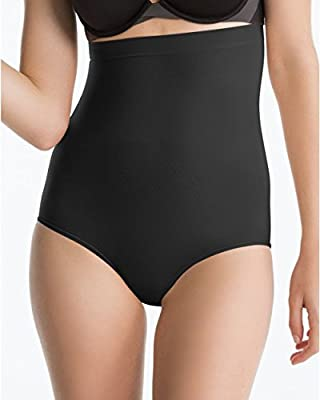 SPANX Womens Higher Power Panties by Spanx