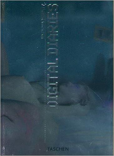 Book Digital Diaries