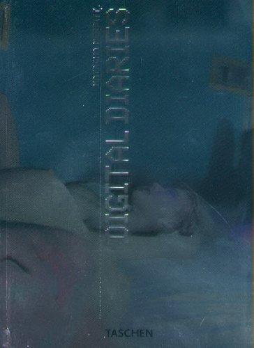 Digital Diaries (public averti)